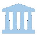Municipal data by Civic Hub
